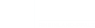 Steuerberaterakademie-Rheinland-Pfalz-logo